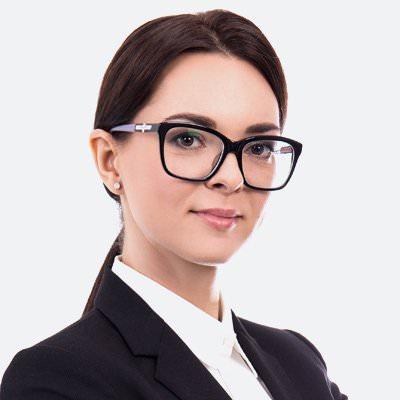 Taylor Bennett | Legal Assistant at AZ Law Firm