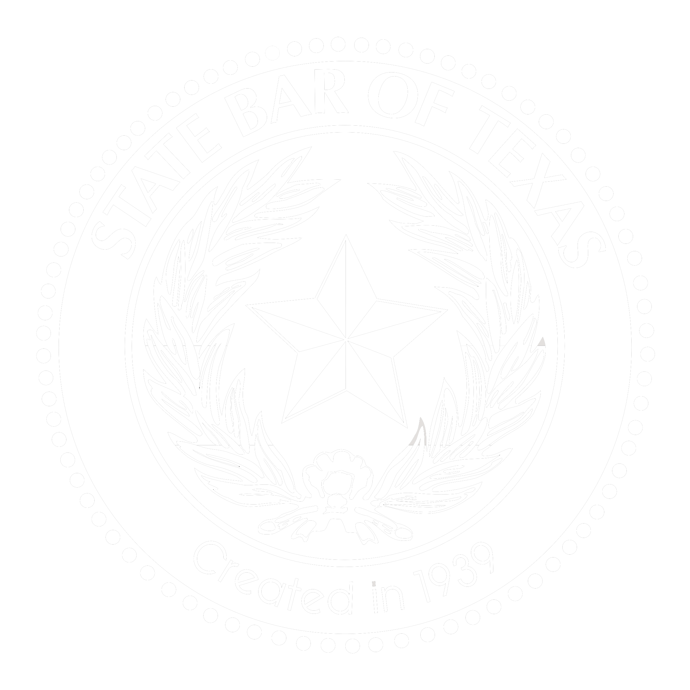 AZ Law Firm | Consumer Law in Austin, Kyle, Buda, San Marcos, Pflugerville, Central Texas