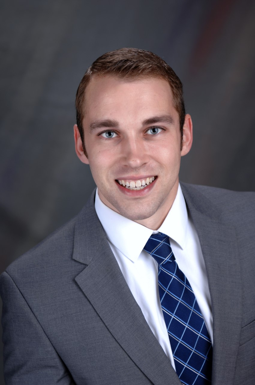 Aaron Quinby   Real Estate Lawyer at AZ Law Firm