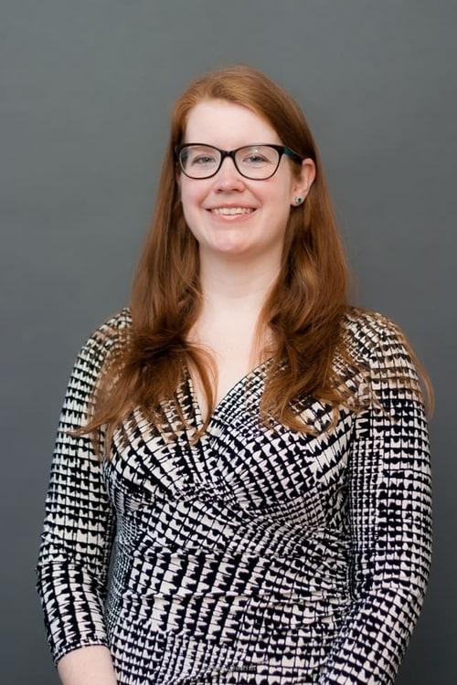 Megan Evans   Personal Injury Lawyer at AZ Law Firm